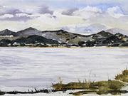 a16commended_bassenthwaite_lake_by_jane_fraser