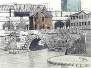 a16commended_catalan_square_castlefield_by_don_mc