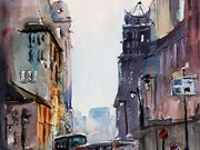 a16commended_oxford-street_manchester_by_alan_pedder