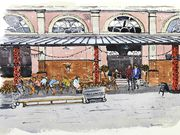 a16george_caley_award_runnerup_Altrincham_Market_by_Peter_Bolton