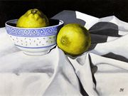 a16willshire_cup_runnerup_rice_bowl_with_lemmons_by_gillian_hamilton