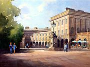 a18COMMENDED 'Buxton Heritage' by Mike Raithby
